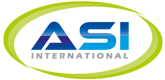 A.S.I. International, Raw Materials for Nutritionals, Cosmetic and Food Industries